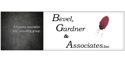 Bevel, Gardner & Associates