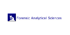Forensic Analytical Sciences