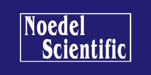Noedel Scientific